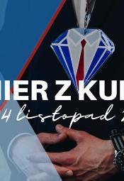 """13. edycja """"Inżynier z Kulturą"""""""