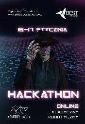BITEhack 2020
