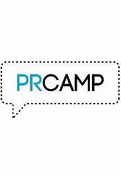8. edycja PR Camp