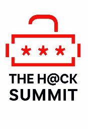 The Hack Summit 2020