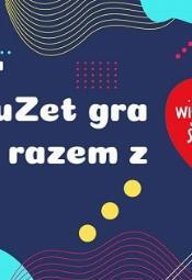 Aukcje WOŚP 2021 Wydziału Zarządzania Uniwersytetu Warszawskiego