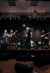 Recital Mariusza Kiljana - retransmisja online