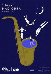 Jazz nad Odrą 2021