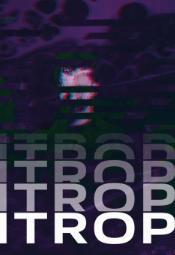 Entropia On-line