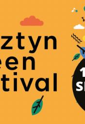 Olsztyn Green Festiwal
