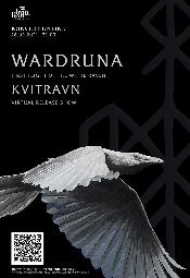 Wardruna - First Flight of the White Raven On-line
