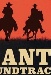 Tarantino Soundtracks - najlepsze piosenki z filmów Quentina Tarantino!