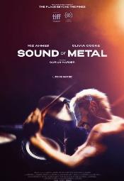 Sound of Metal - pokazy przedpremierowe