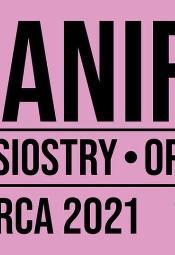 Manifa Wrocław 2021: Matki - siostry - opiekunki