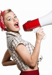 """Dzień Kobiet 2021 - koncert """"Kobiety mają głos!"""""""