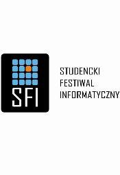 Tydzień z AI w ramach #SFIonline