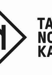 16.edycja Festiwalu Tauron Nowa Muzyka Katowice