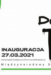 Dotknij Teatru 2021