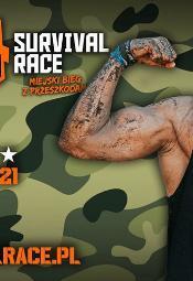 Survival Race Wrocław