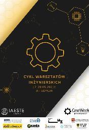CaseWeek 2021