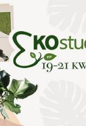 "XV edycja festiwalu ""EKOstudent"""