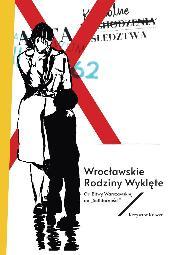 Wrocławskie Rodziny Wyklęte