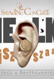 Speaking Concert