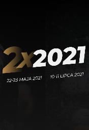 Enea Bydgoszcz Triathlon 2021 - Maj