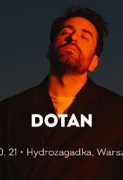 Dotan
