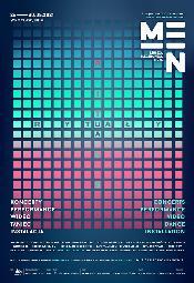 10. edycję Musica Electronica Nova: Rytuały