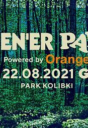 Open'er Park  2021