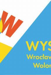 Wrocławskie Oblicza Wolontariatu