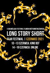 Long Story Short Film Festival