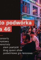 Święto Podwórka Ruska 46