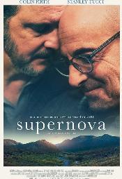 Supernova - pokaz przedpremierowy w DCF
