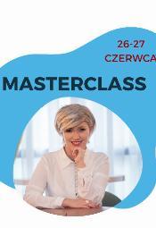 Warsztaty Masterclass z Emilią Sędziak