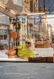 Malta Festiwal 2021: Cienie - Eurydyka mówi