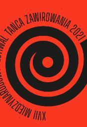 XVII Międzynarodowy Festiwal Tańca Zawirowania