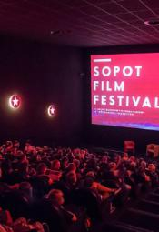 Sopot Film Festival 2021