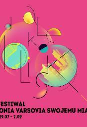 XXI Festiwal im. Franciszka Wybrańczyka Sinfonia Varsovia Swojemu Miastu