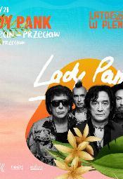 Lato w Plenerze: Lady Pank