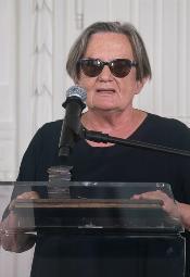 Agnieszka Holland laureatką Nagrody im. Jerzego Turowicza