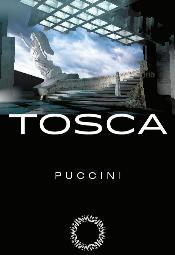 """""""Tosca"""" w Operze Wrocławskiej"""
