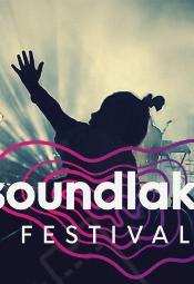 Soundlake Festival 2021