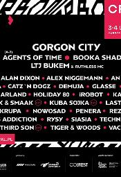 CARBON Silesia Festival 2021