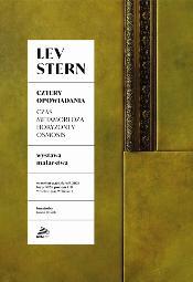 Lev Stern. Cztery opowiadania