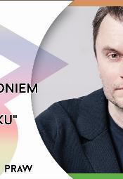 """Rozmowy z Piotrem Jaconiem - """"Wszystko o moim dziecku"""""""