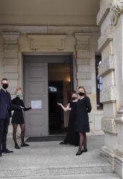 Wrocławski Teatr Lalek zaprasza na DZIEŃ OTWARTY z okazji jubileuszu 75-lecia