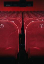 Międzynarodowy Festiwal Filmów MAKSYMILIANY