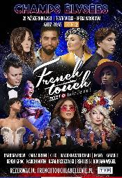 French Touch 2021