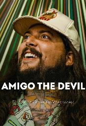 Amigo The Devi