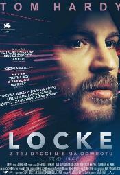 "DKF ""Centrum"": Locke"