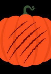 Halloween w Kinie Nowe Horyzonty