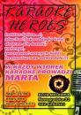 Karaoke Heroes