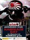 Kamikaze Day